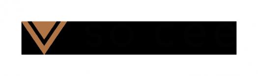 SoCee-Woordmerk-RGB-Koper