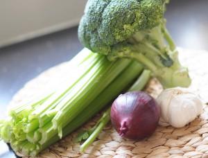 broccolibleekselderijsoep3