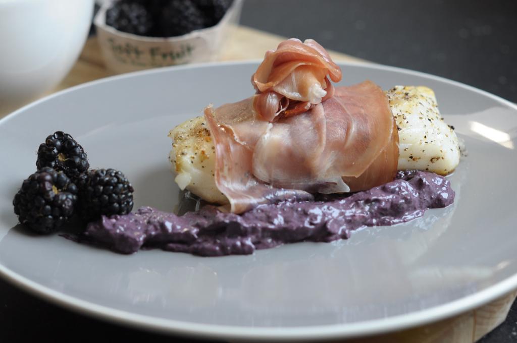 glutenvrij.recept.kabeljauw.socee.lifestyle.7.blog