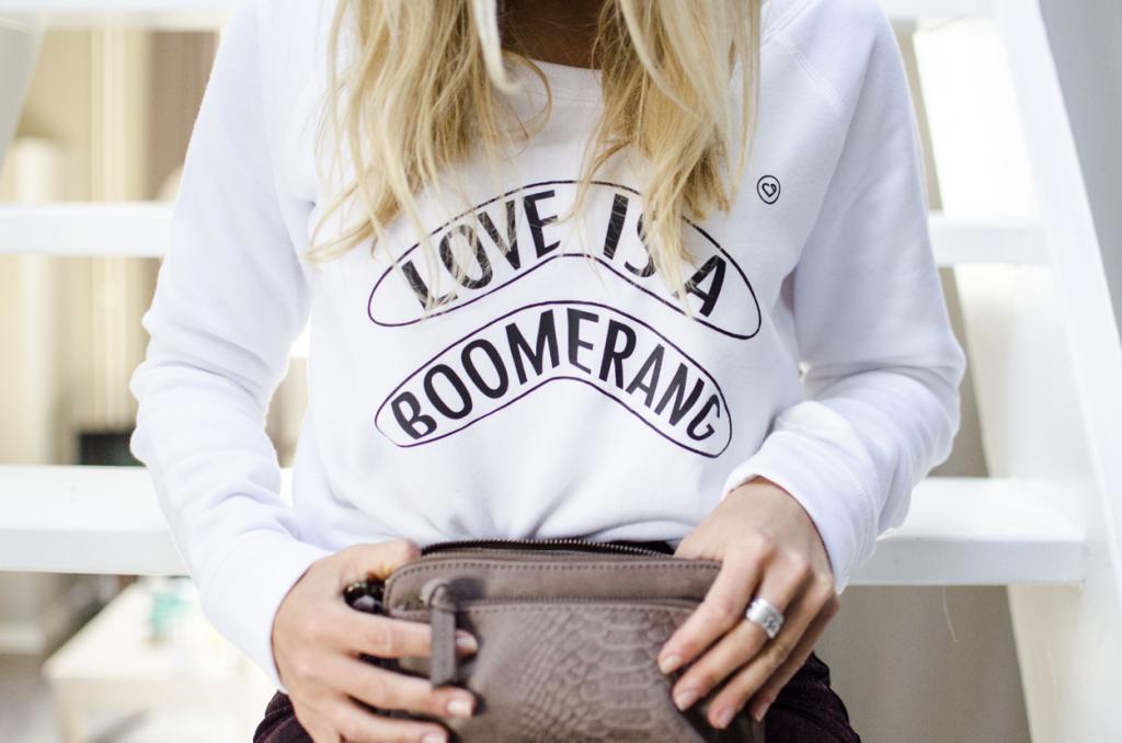 socee.lifestyle.blog.lovedrunky.fashion.9