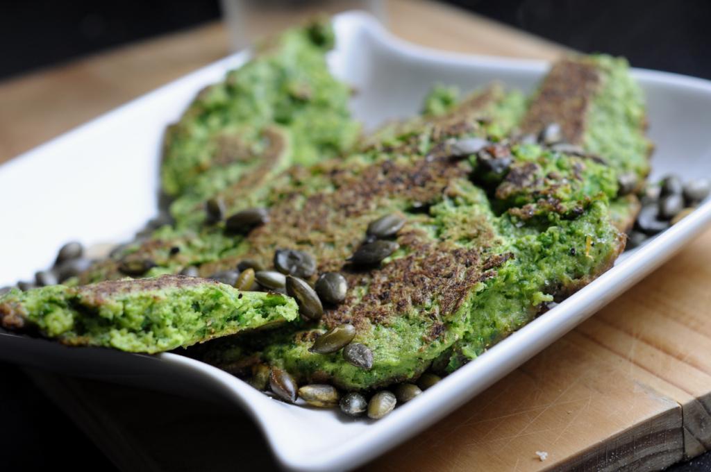 socee.lifestyle.blog.recept.greenpancake.8