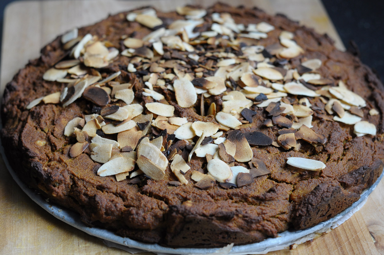 so-cee.blog.lifestyleblog.foodblog.glutenfree.glutenvrij.pompoen.taart.8