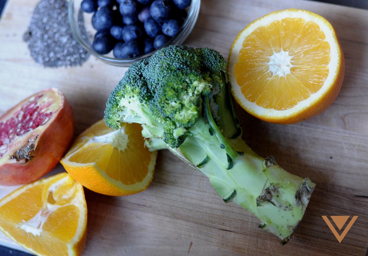 so-cee.blog.lifestyleblog.princess.recept.smoothie.detox.11