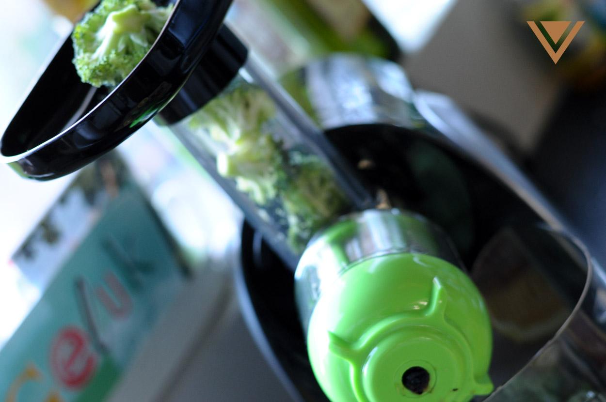 so-cee.blog.lifestyleblog.princess.recept.smoothie.detox.12