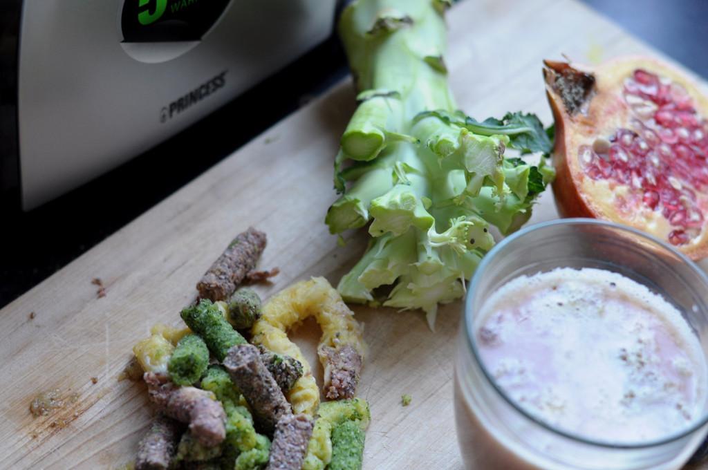 so-cee.blog.lifestyleblog.princess.recept.smoothie.detox.6