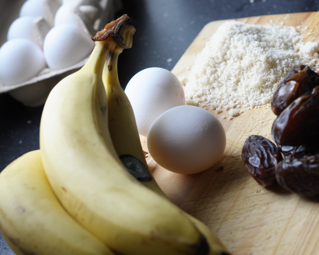 socee.blog.lifestyle.bananendadelbrood.2