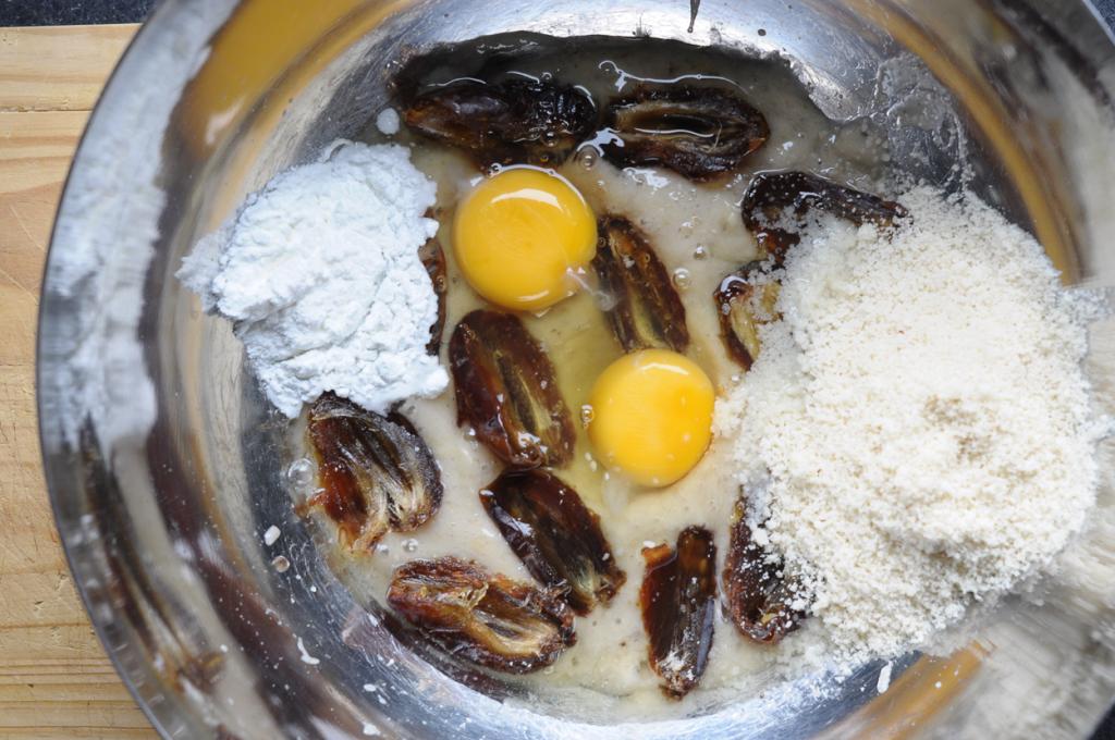 socee.blog.lifestyle.recept.bananendadelbrood.3