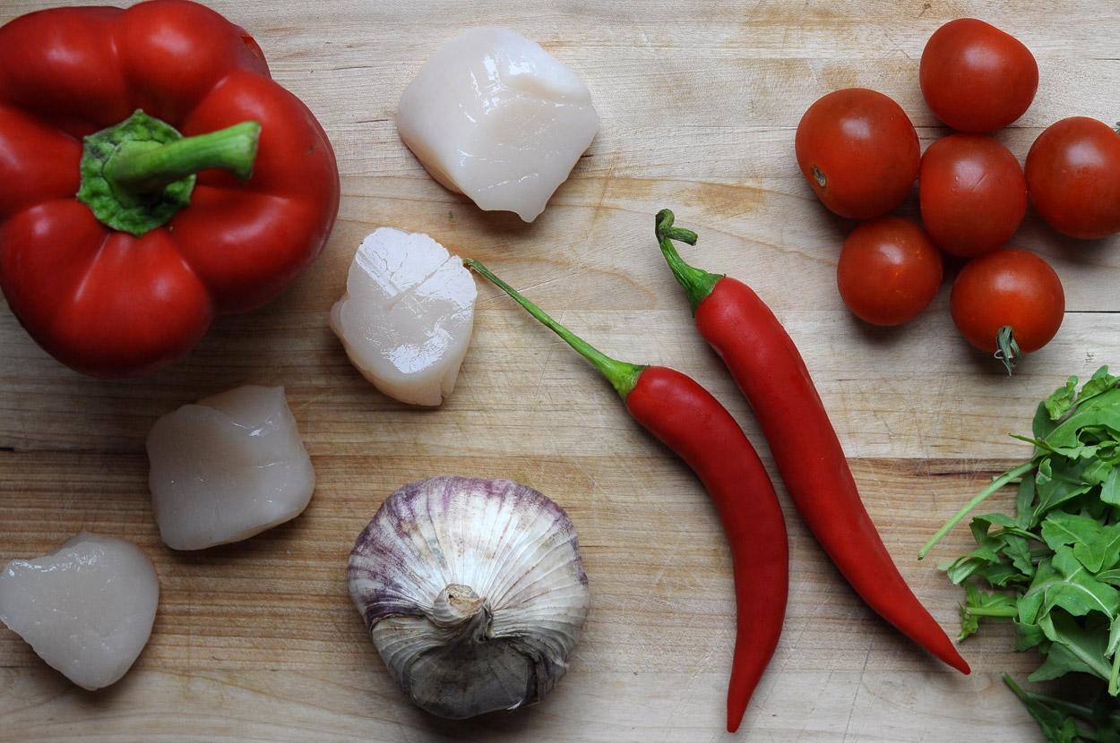 socee.lifestyle.blog.recept.glutenvrij.tomatensalsa.coquille.1