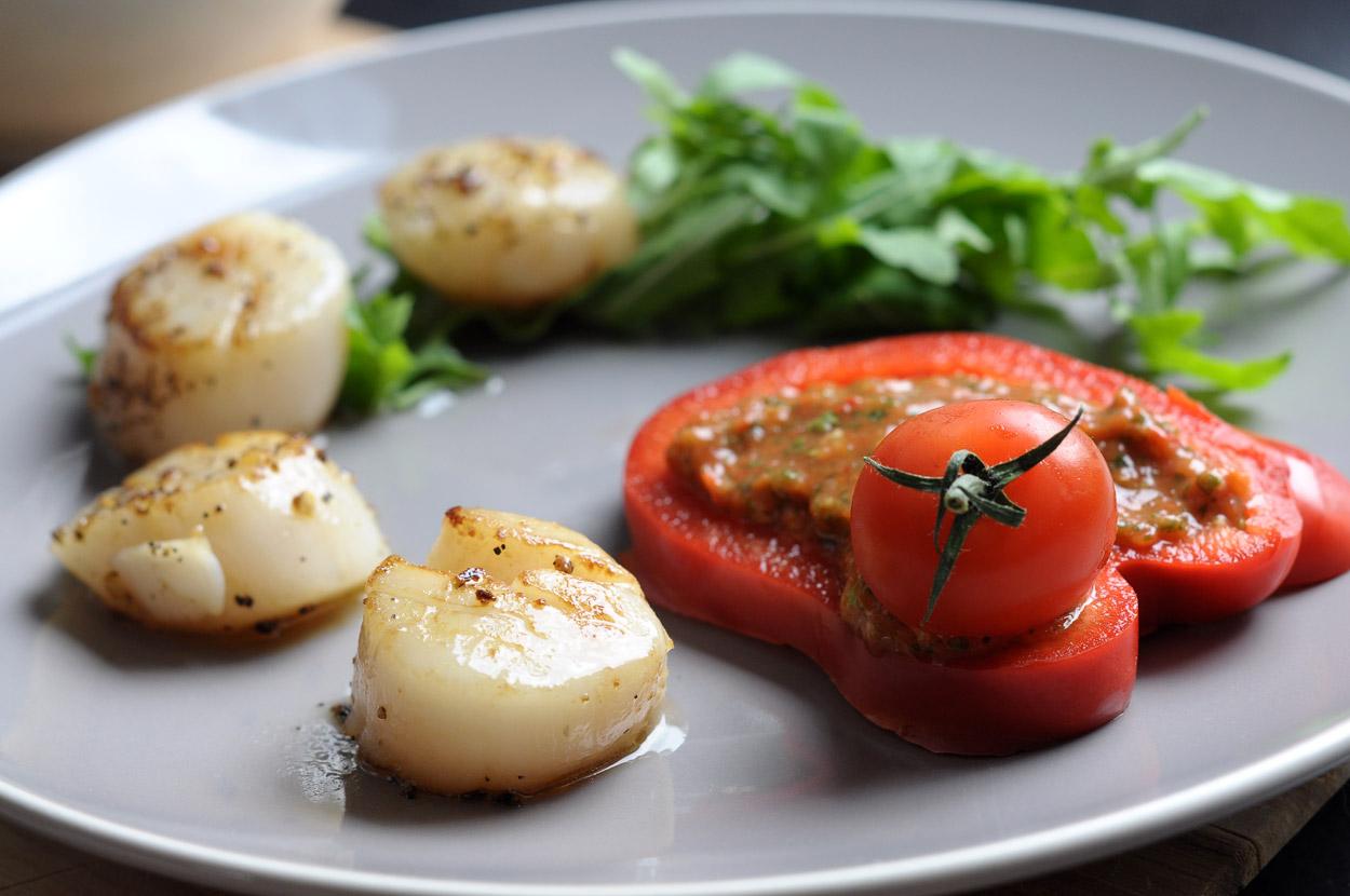 socee.lifestyle.blog.recept.glutenvrij.tomatensalsa.coquille.8