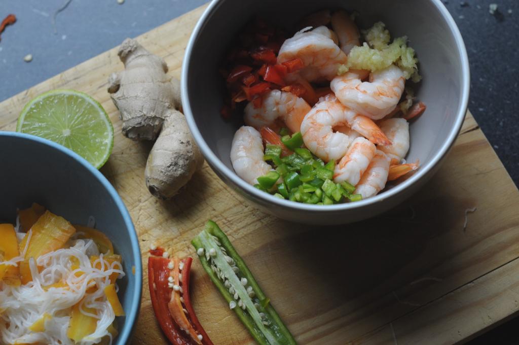 socee.lifestyleblog.blog.recept.glasnoedels.gamba.glutenvrij.3