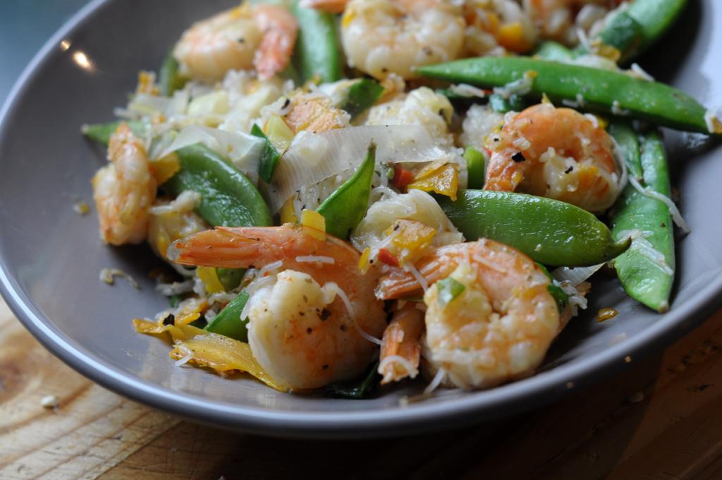 socee.lifestyleblog.blog.recept.glasnoedels.gamba.glutenvrij.7