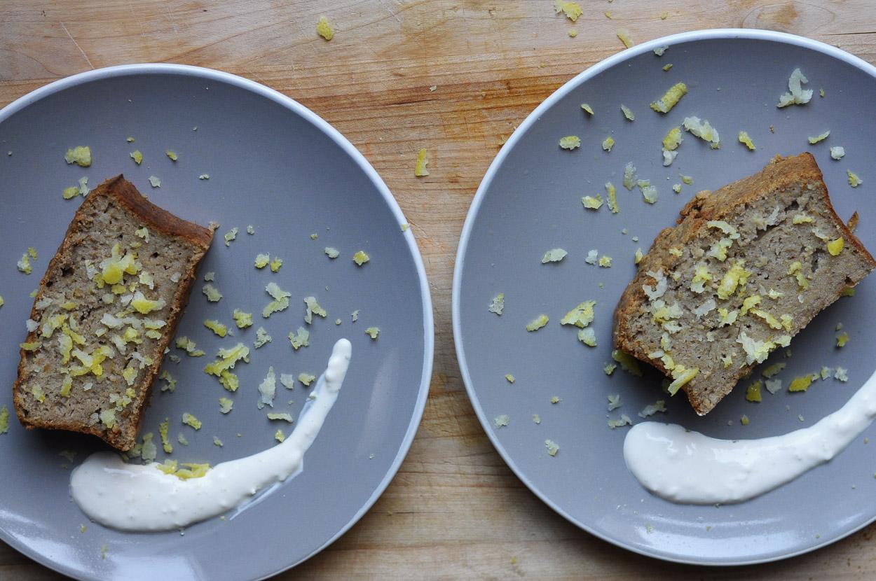 socee.lifestyleblog.blog.recept.glutenvrij.gelewortelcake.1