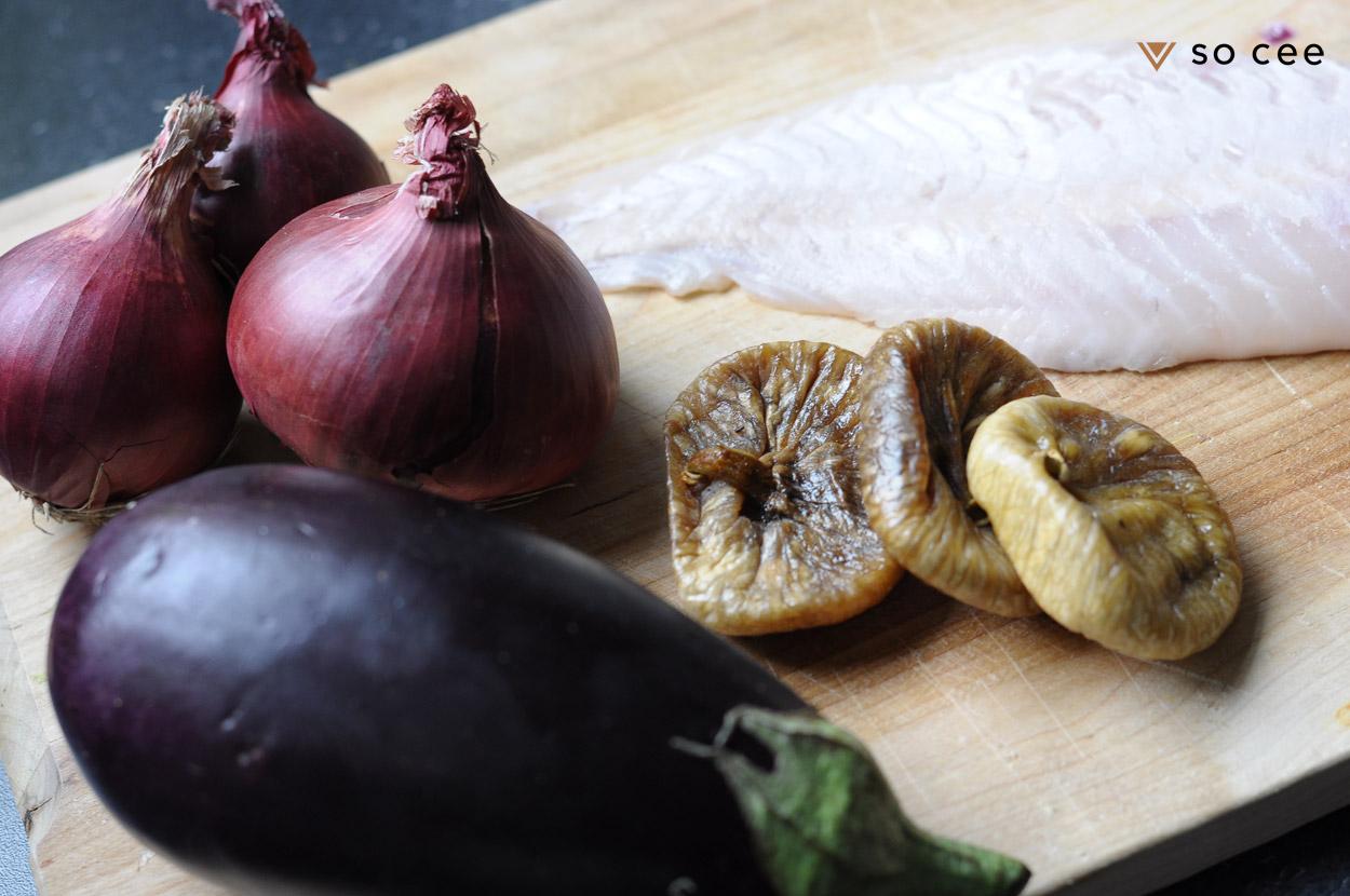 so-cee.blog.foodblog.lifestyleblog.recept.glutenvrij.glutenfree.witvis.vijgen.uicompote.3