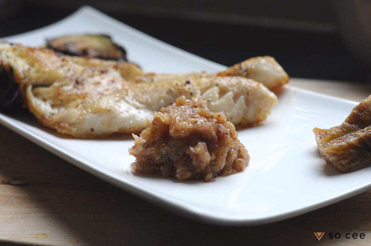so-cee.blog.foodblog.lifestyleblog.recept.glutenvrij.glutenfree.witvis.vijgen.uicompote.7
