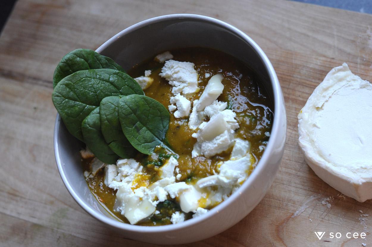 so-cee.blog.lifestyle.foodblog.foodie.powerfood.glutenvrij.zoeteaardappel.pompoen.soep.3