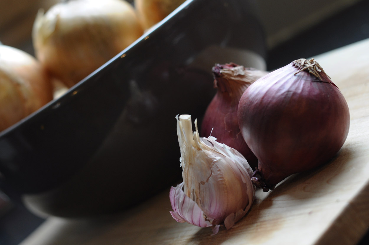 so-cee.blog.lifestyleblog.foodblog.recept.recipe.glutenfree.glutenvrij.uiensoep.3
