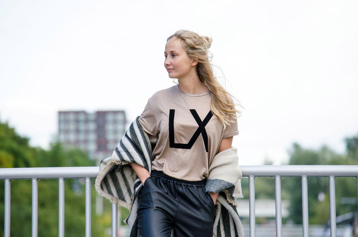 so-cee.lifestyleblog.blog.fashion.outfitoftheday.alix.alixthelabel.3