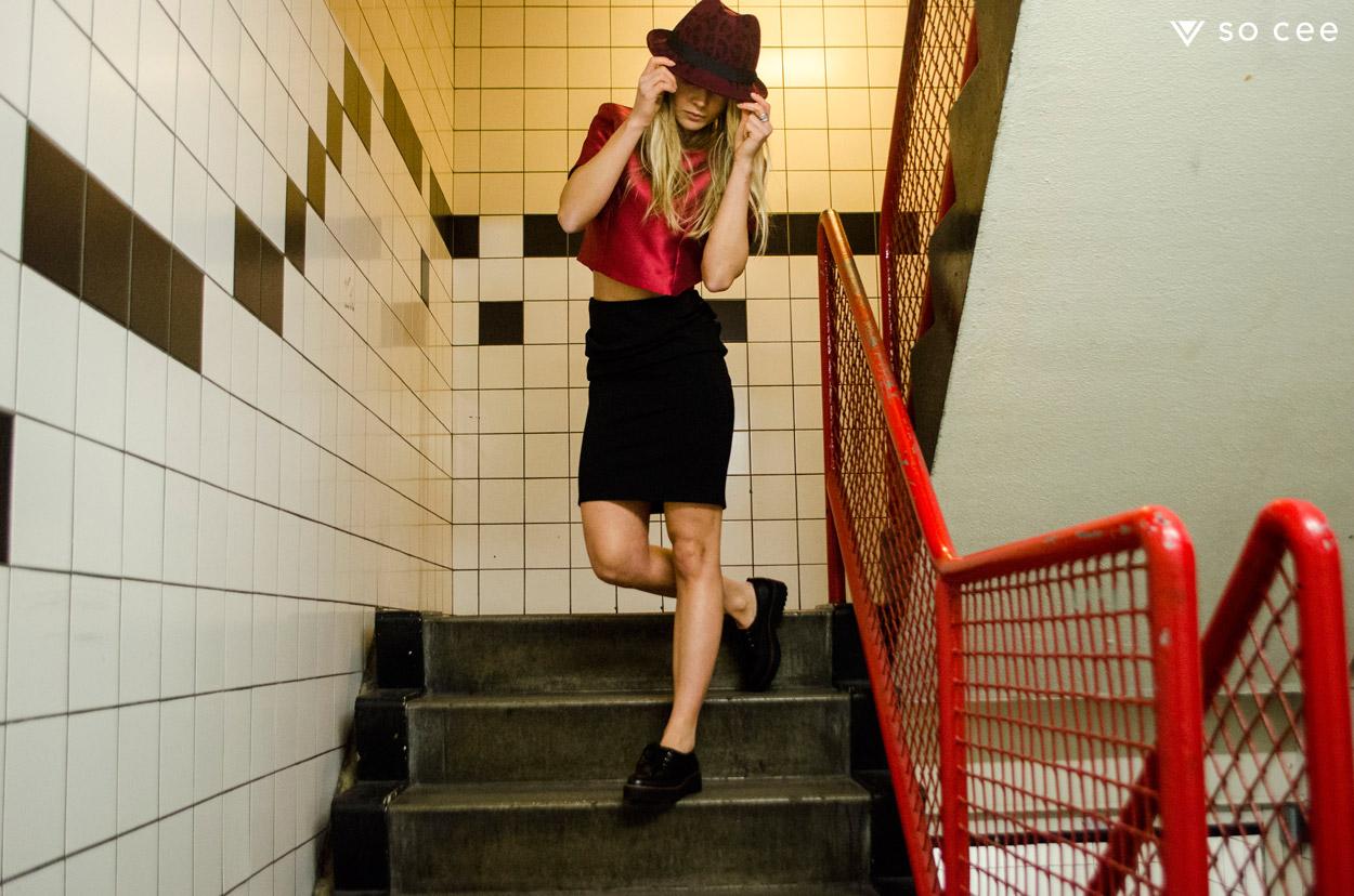 so-cee.blog.lifestyleblog.fashion.outfit.outfitoftheday.blogger.dutchblogger.2016.januari11.4