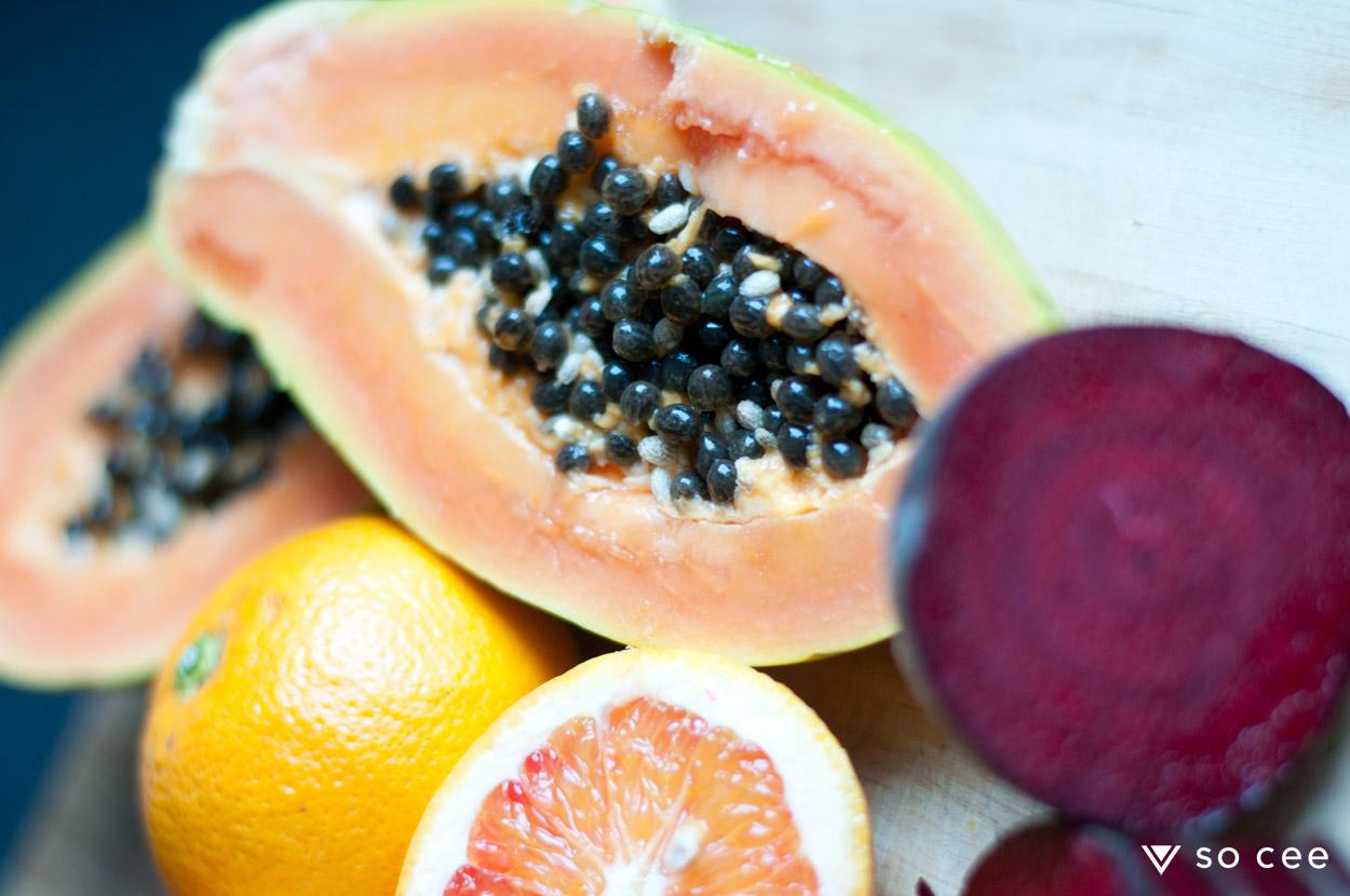 so-cee.blog.glutenvrij.glutenfree.smoothie.lifestyleblog.foodblog.recept.bloedsinaasappelsap.6