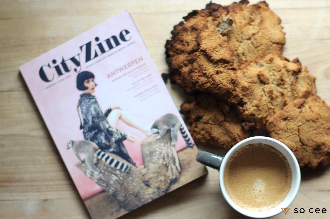 so-cee.blog.recept.fitgirl.cookiedough.glutenvrij.glutenfree.foodblog.2