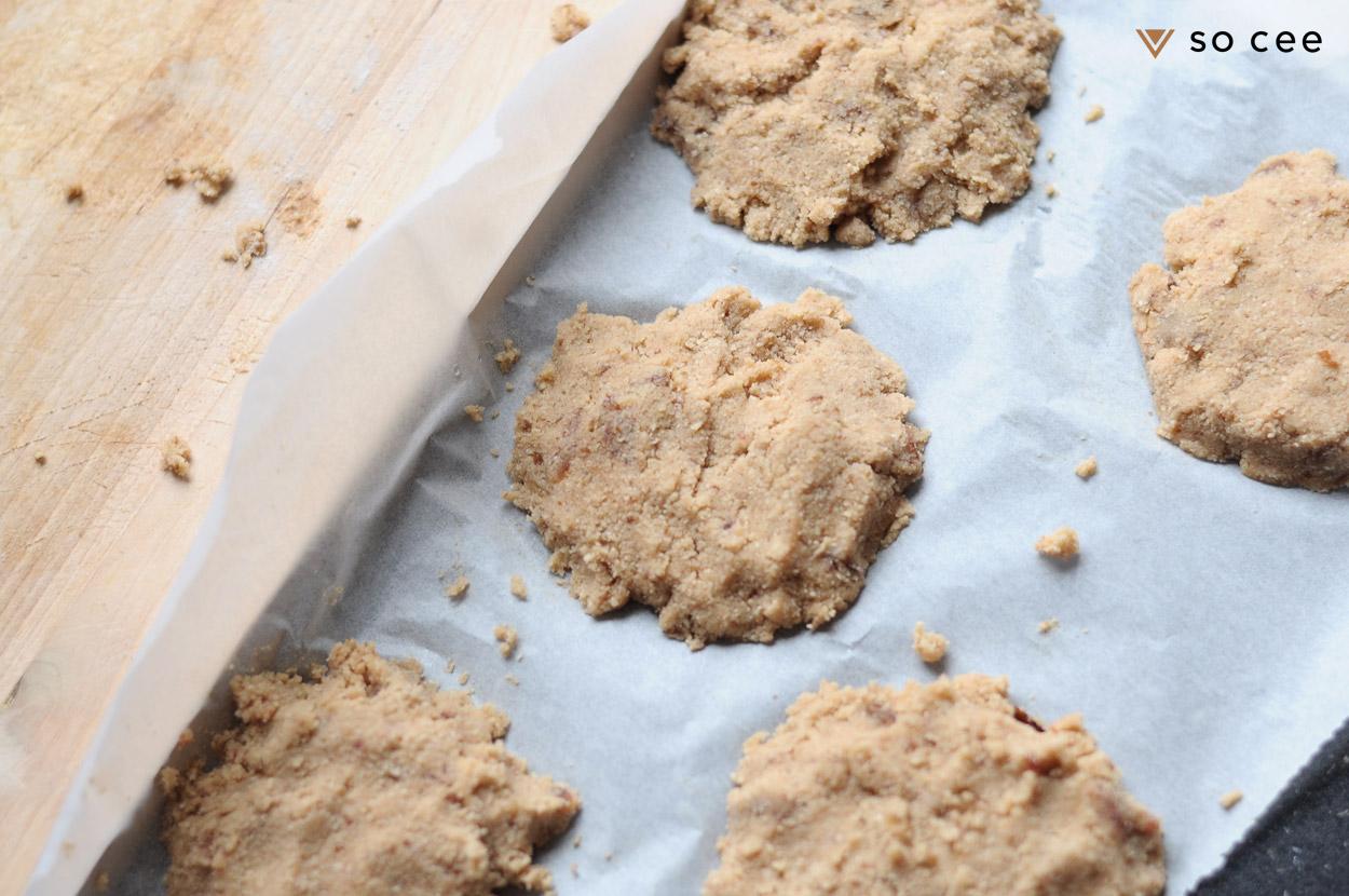 so-cee.blog.recept.fitgirl.cookiedough.glutenvrij.glutenfree.foodblog.5