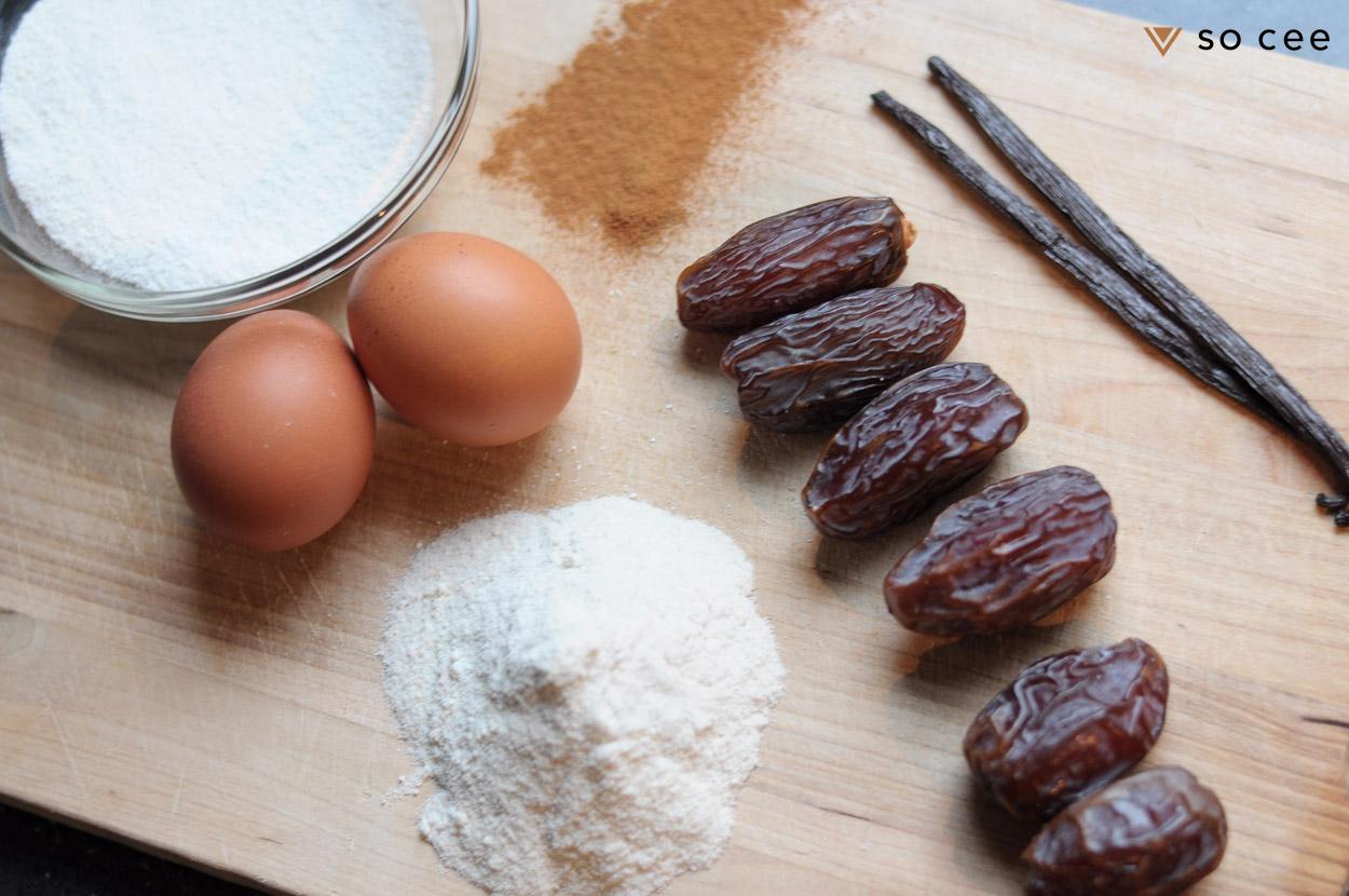 so-cee.blog.recept.fitgirl.cookiedough.glutenvrij.glutenfree.foodblog.8