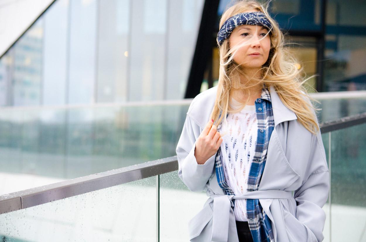 so-cee.lifestyle.blog.fitgirl.fashion.blogger.dutch.blauw.1