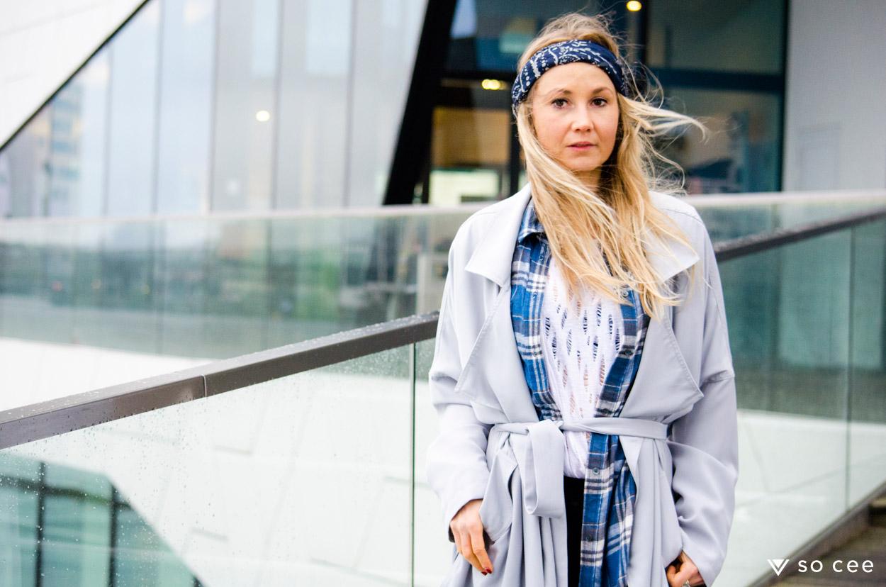 so-cee.lifestyle.blog.fitgirl.fashion.blogger.dutch.blauw.insta.2