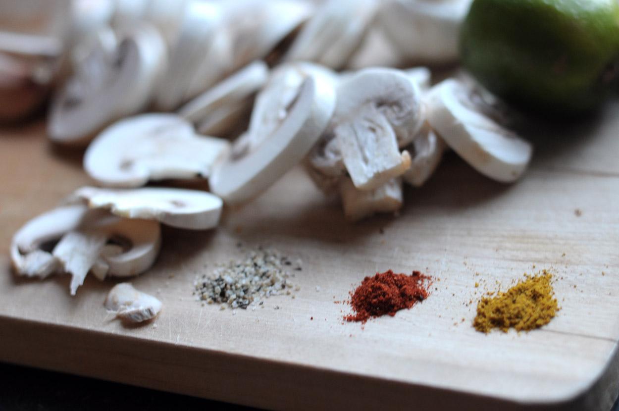 so-cee.lifestyle.blog.recept.glutenvrij.gezond.fitgirl.blogger.glutenfree.ijsbergsla.vegan.groenten.wrap.2