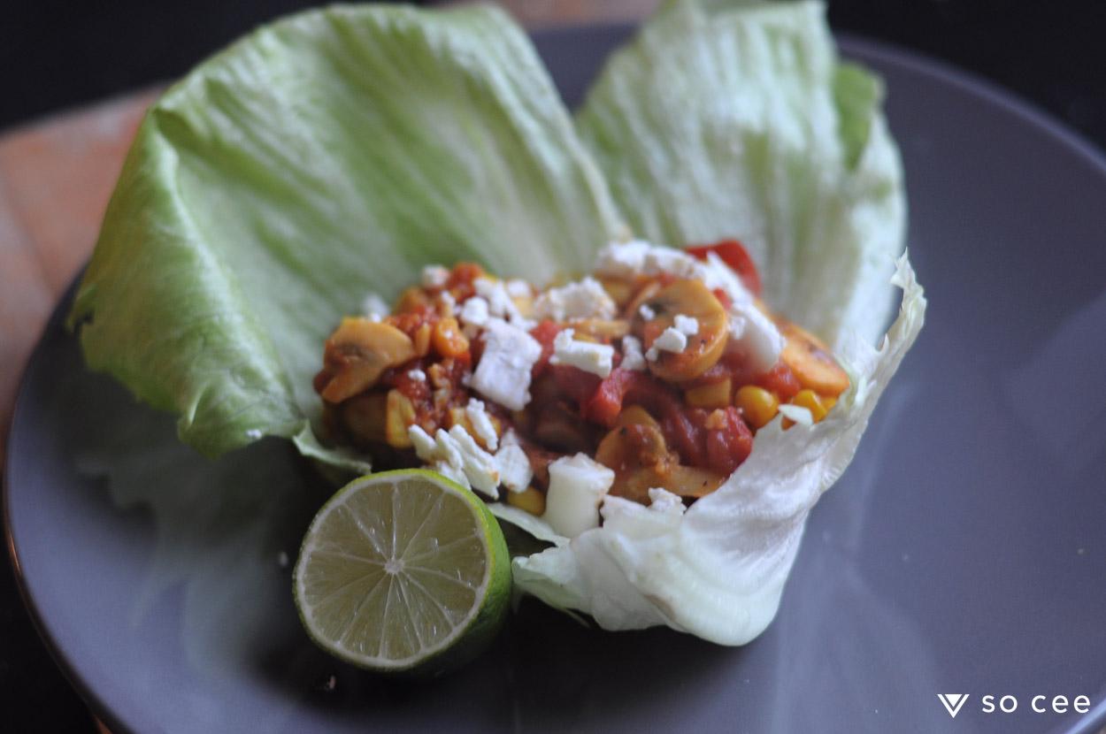 so-cee.lifestyle.blog.recept.glutenvrij.gezond.fitgirl.blogger.glutenfree.ijsbergsla.vegan.groenten.wrap.4