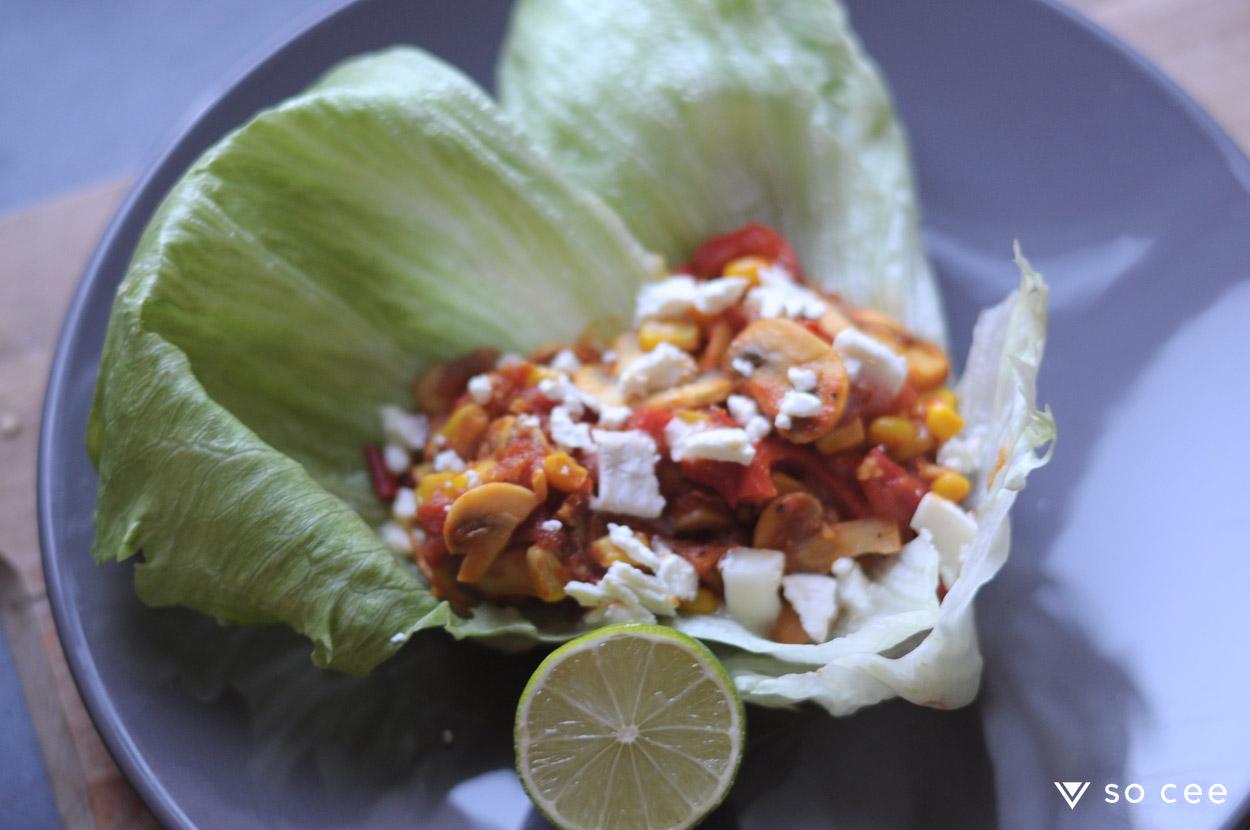 so-cee.lifestyle.blog.recept.glutenvrij.gezond.fitgirl.blogger.glutenfree.ijsbergsla.vegan.groenten.wrap.7