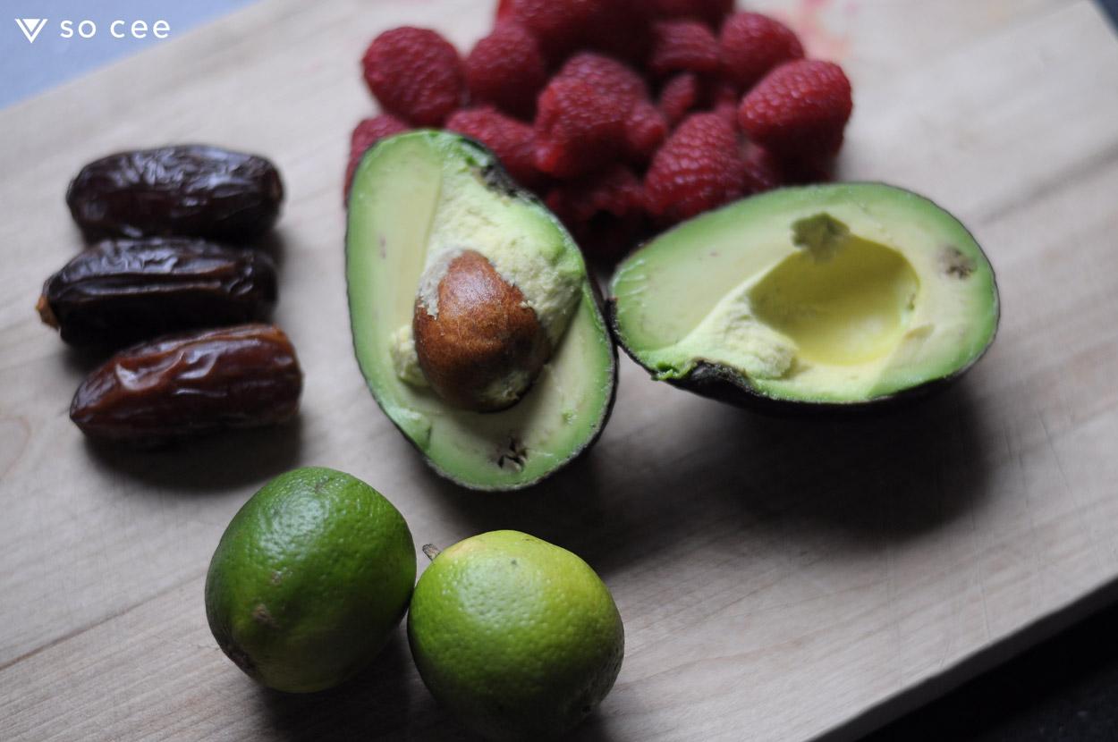 so-cee.blog.lifestyle.recept.glutenvrij.ontbijt.coach.gezond.dieet.sweetsourbreakfast.avocado.frambozen.2