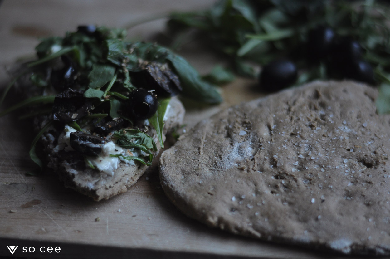 so-cee.blog.recept.recipe.glutenvrij.glutenfree.flatbread.nootmuskaat.12