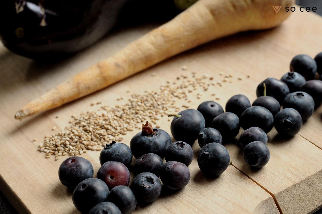 so-cee.blog.lifestyle.recept.gezond.suikervrij.glutenvrij.vegan.clean.eatclean.cleaneating.vegetarisch.veggie.gegrildegroenten.2