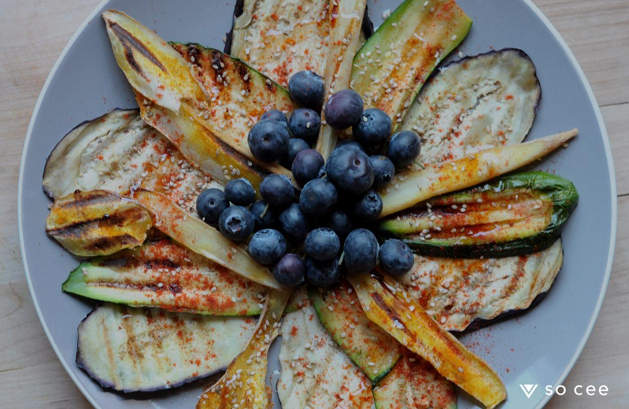 so-cee.blog.lifestyle.recept.gezond.suikervrij.glutenvrij.vegan.clean.eatclean.cleaneating.vegetarisch.veggie.gegrildegroenten.8
