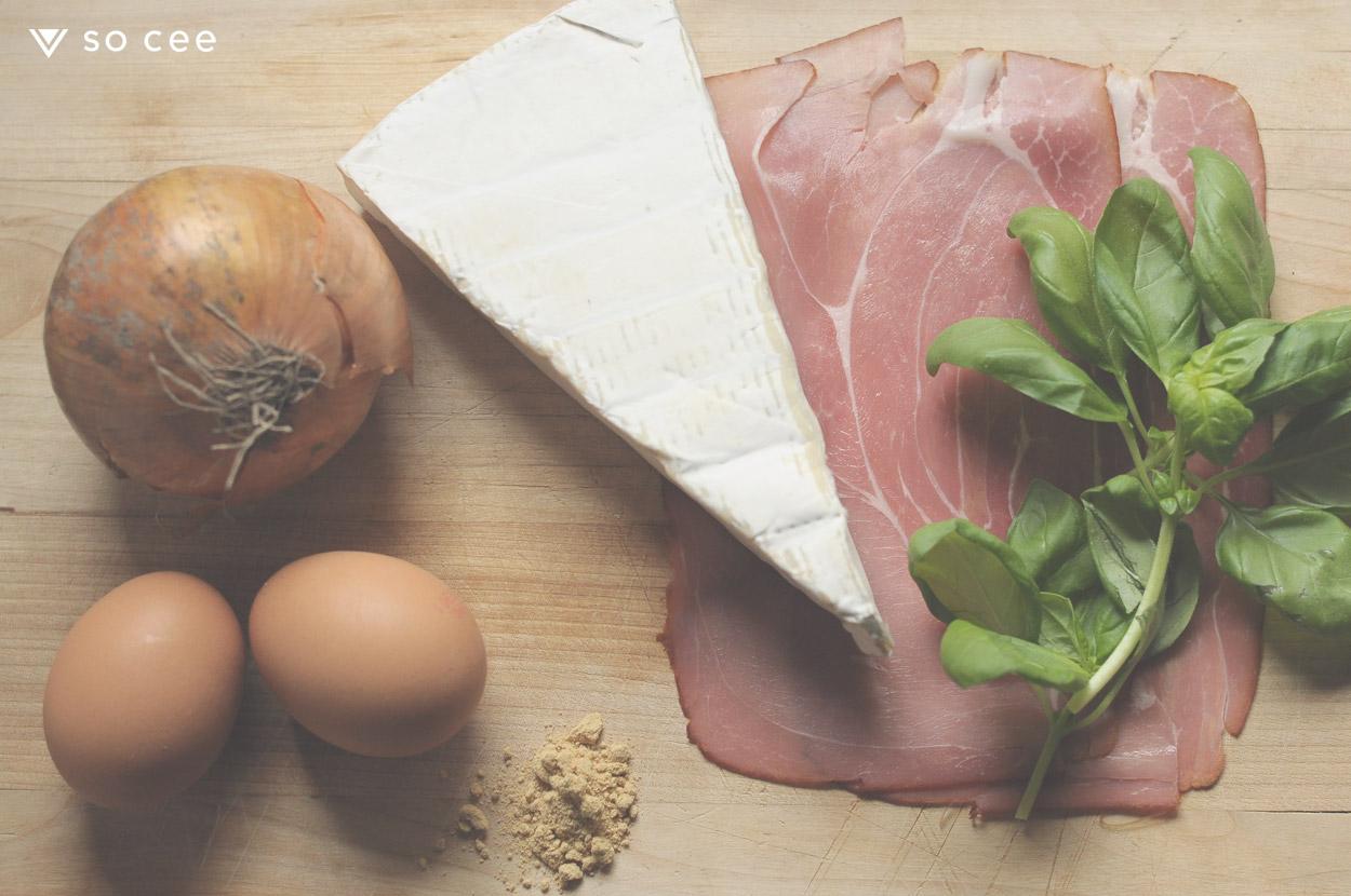 so-cee.carmen.heystek.lifestyle.blog.food.recept.ei.egg.onderweg.meenemen.gezond.tussendoor.ontbijt.lunch.paprika.basilicum.coach.glutenvrij.5
