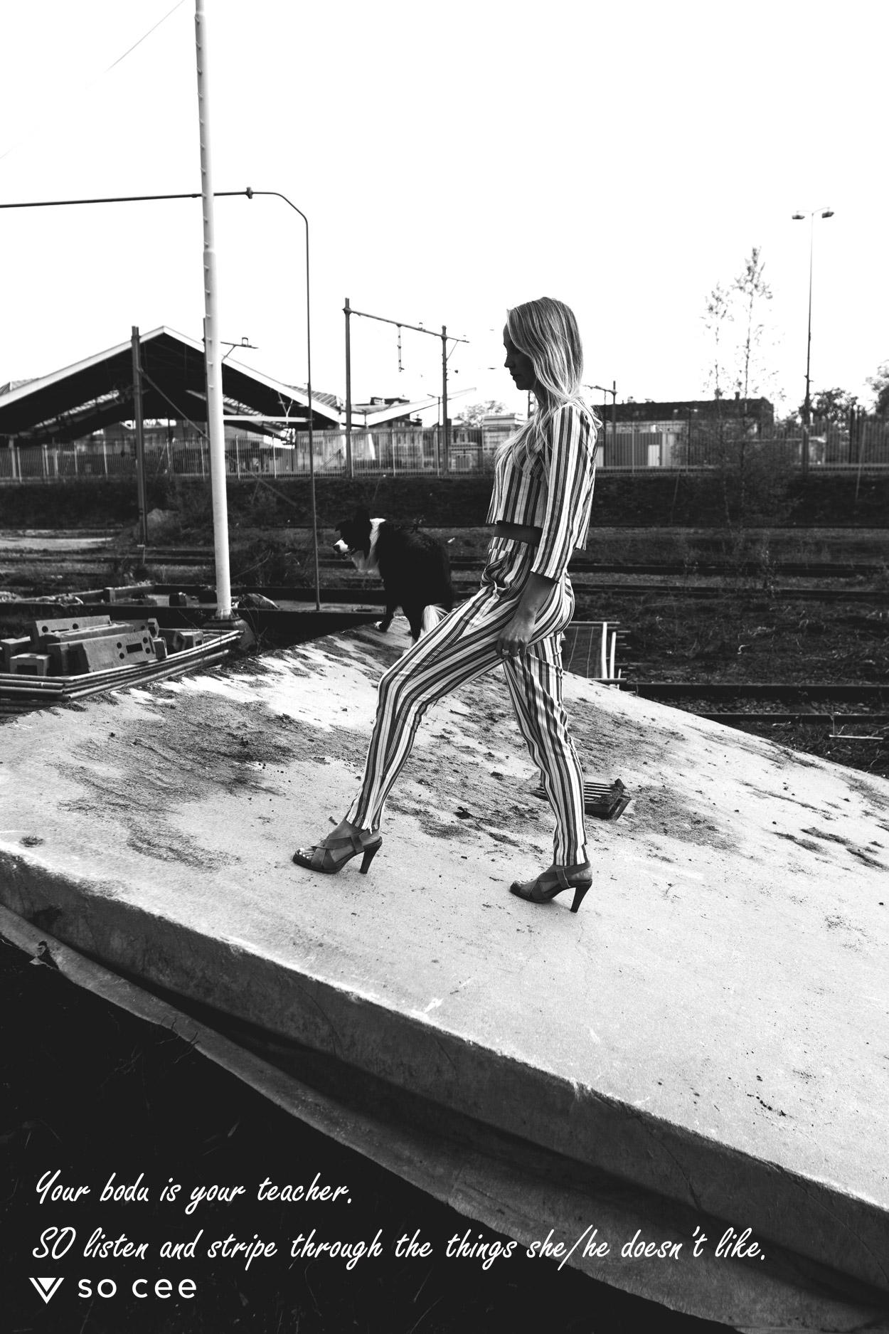 so-cee.lifestyle.blog.fashion.dutch.outfitoftheday.clean.minimal.streetstyle.henk.stripes.tien.tilburg.5
