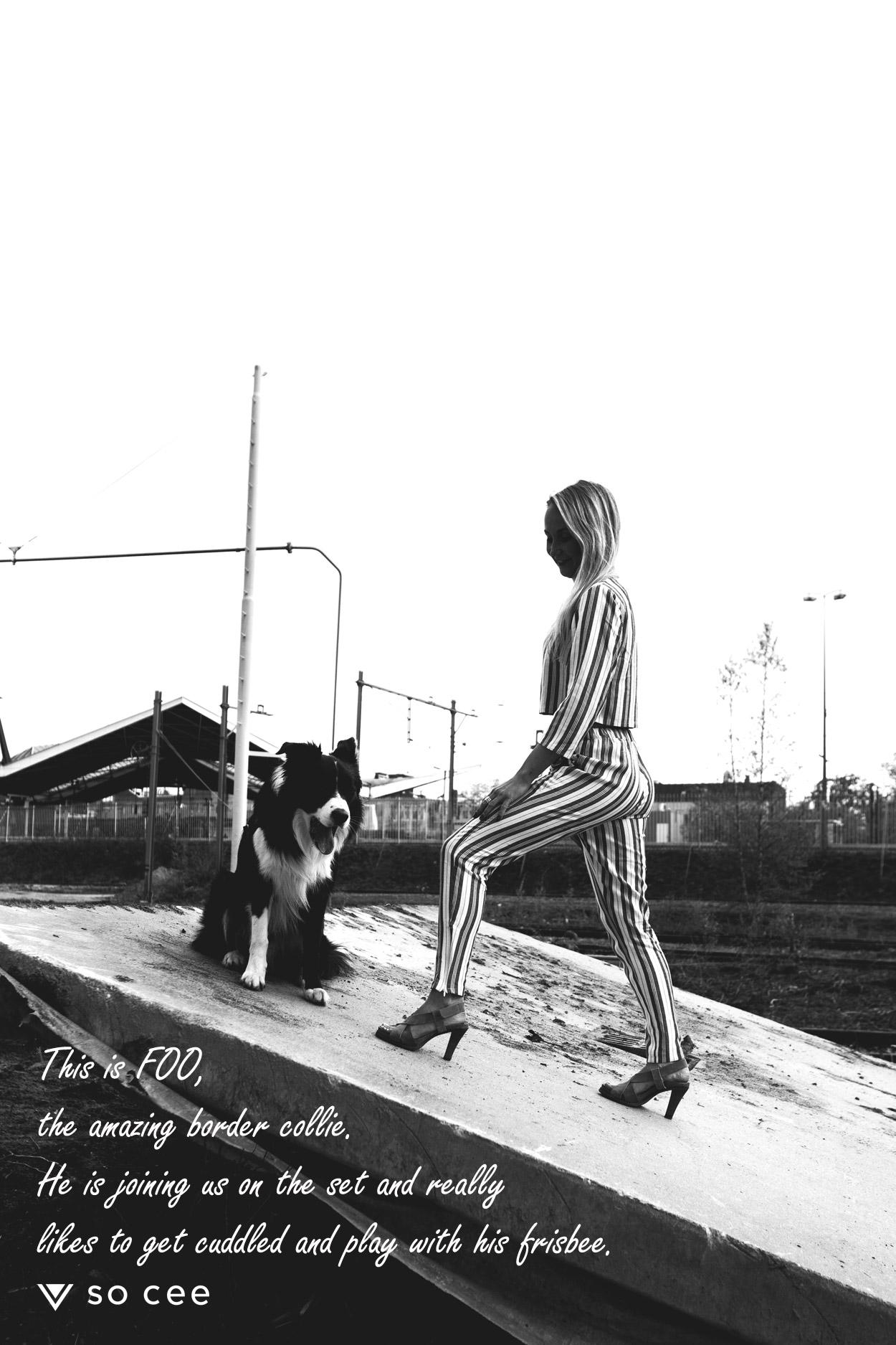 so-cee.lifestyle.blog.fashion.dutch.outfitoftheday.clean.minimal.streetstyle.henk.stripes.tien.tilburg.7