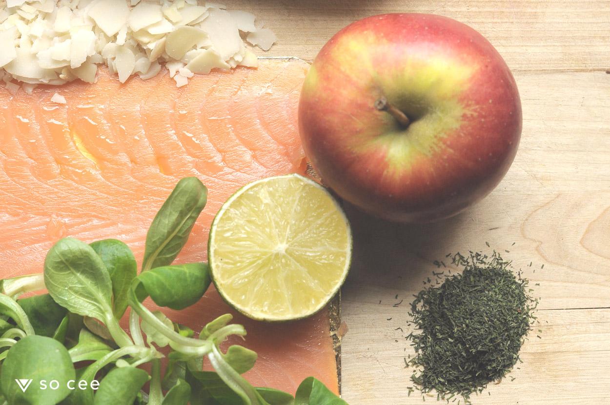 so-cee.lifestyle.blog.recept.recipe.glutenvrij.vegan.vegetarisch.zalm.afvallen.vis.courgette.1