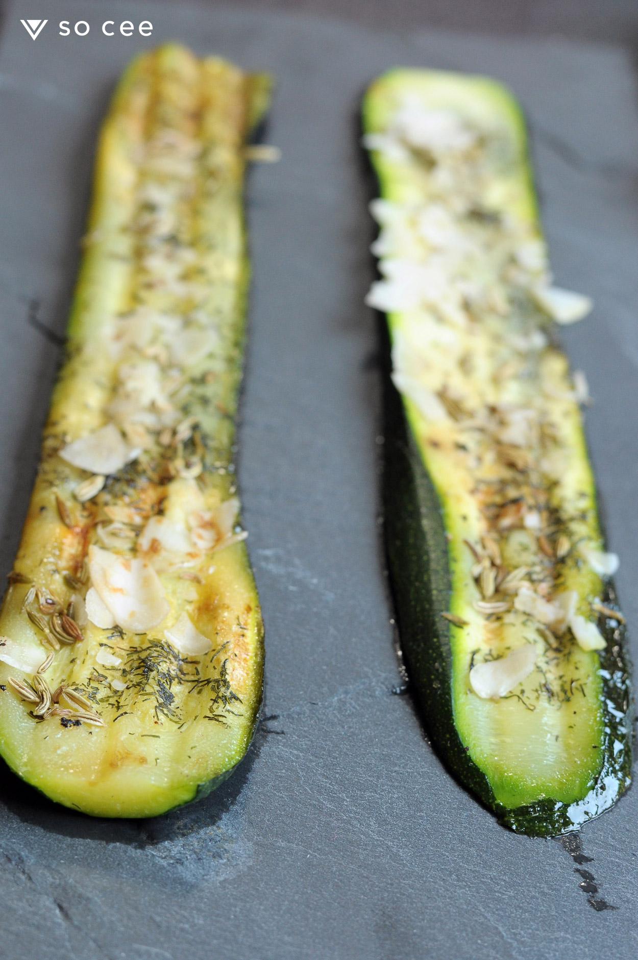 so-cee.lifestyle.blog.recept.recipe.glutenvrij.vegan.vegetarisch.zalm.afvallen.vis.courgette.2