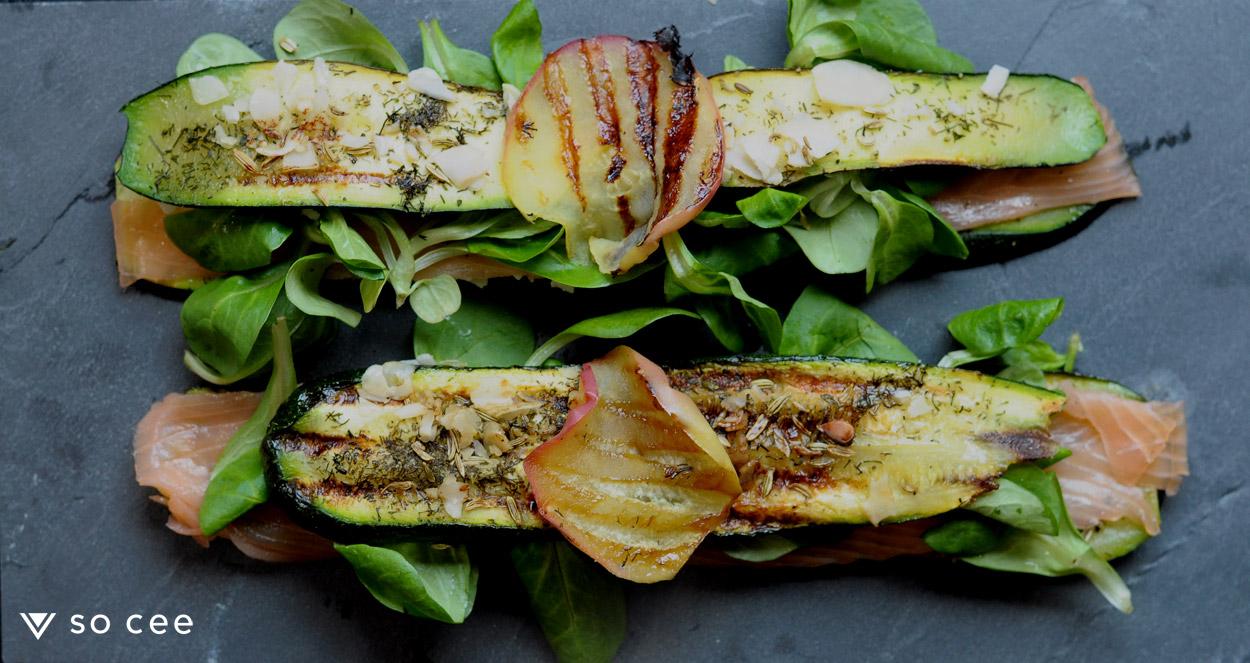 so-cee.lifestyle.blog.recept.recipe.glutenvrij.vegan.vegetarisch.zalm.afvallen.vis.courgette.4