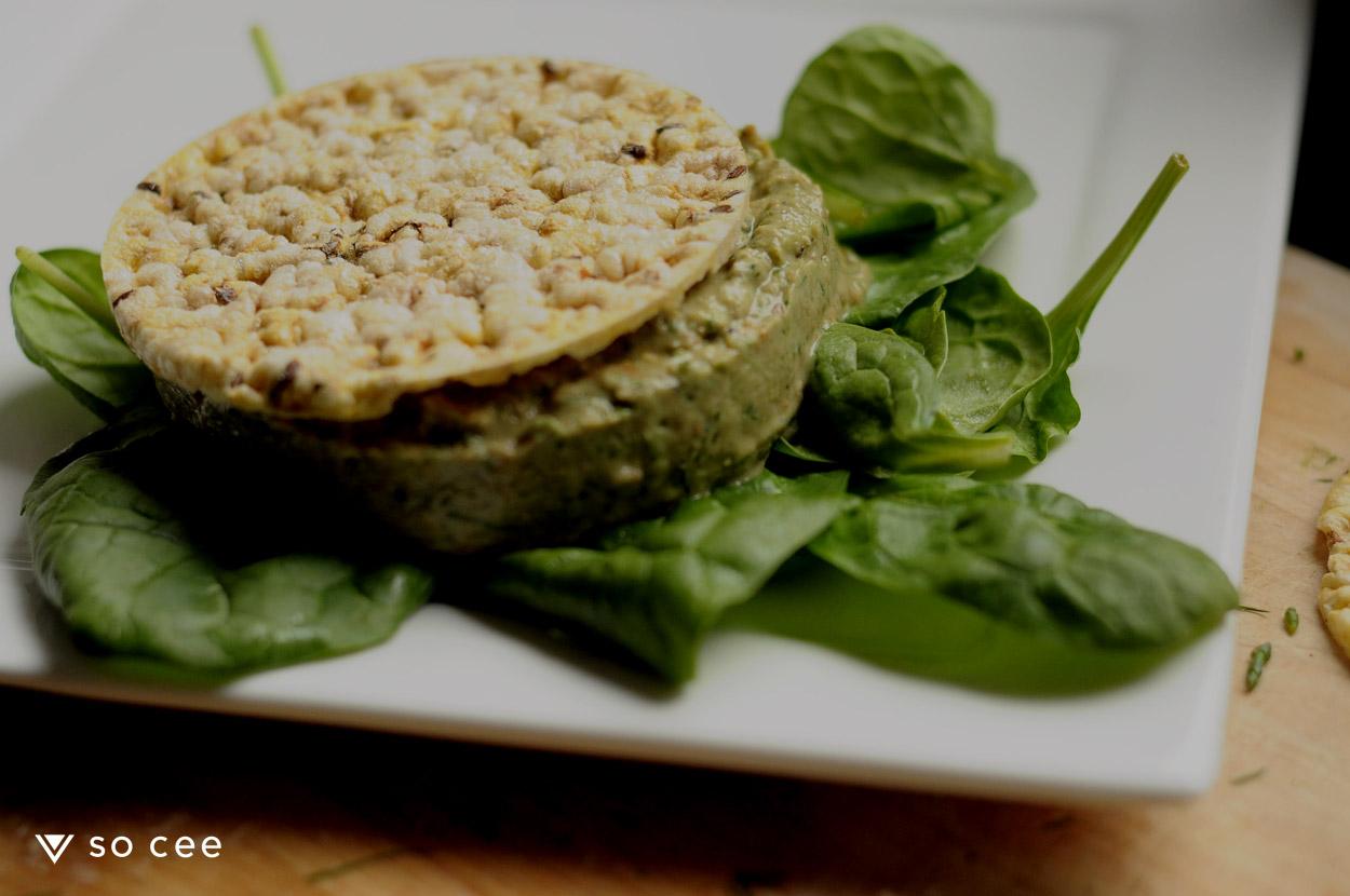 so-cee.foodblog.blog.lifestyle.diner.snack.recept.lunch.feestje.party.glutenvrij.glutenfree.gezond.coach.tonijn.zeekraal.groen.vegan.vegetarisch.linzen.bonen.9