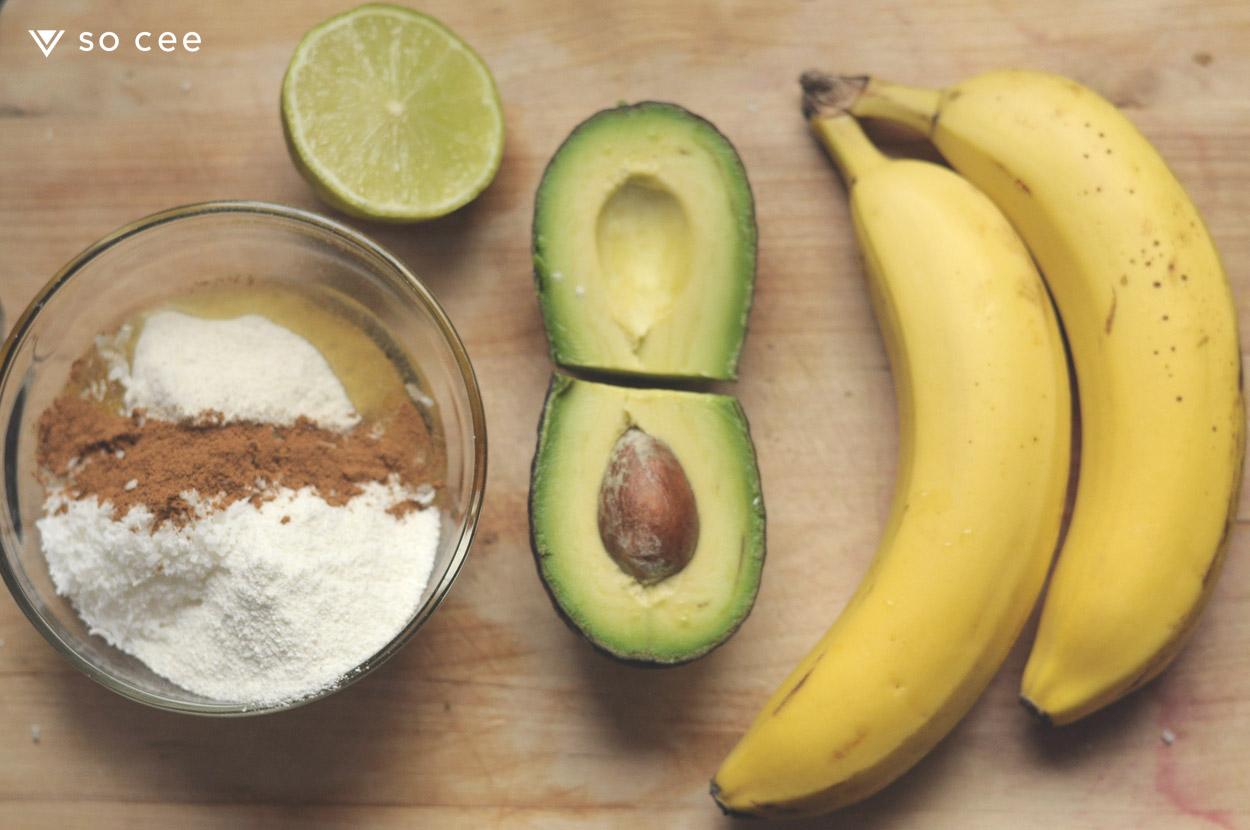 so-cee.carmen.heystek.foodblog.blog.glutenvrij.glutenfree.cake.taart.avocado.gezond.recept.coach.afvallen.lifestyle.healthy.2