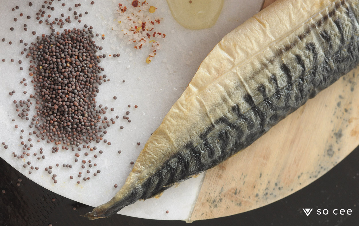 so_cee_lifestyle_blog_carmen_heystek_foodblogger_tilburg_gezond_recept_lactosevrij_glutenvrij_glutenfree_fitgirl_bikinifit_dieet_makreel_gerookt_quinoa_salade_1