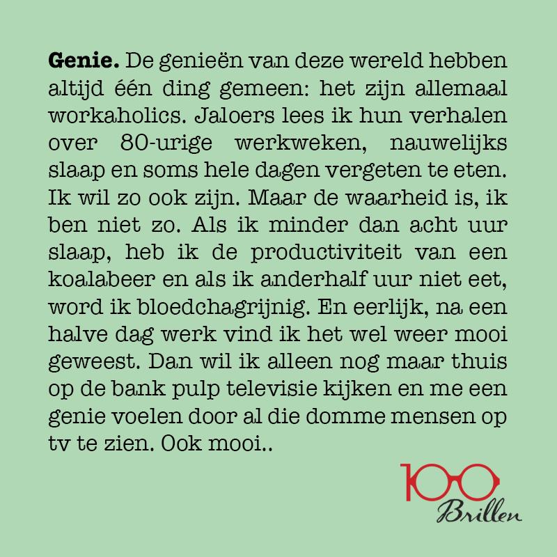 so-cee-carmen-heystek-thomas-donders-bril-column-amsterdam-tilburg-humor-mannen-mannending-men-style
