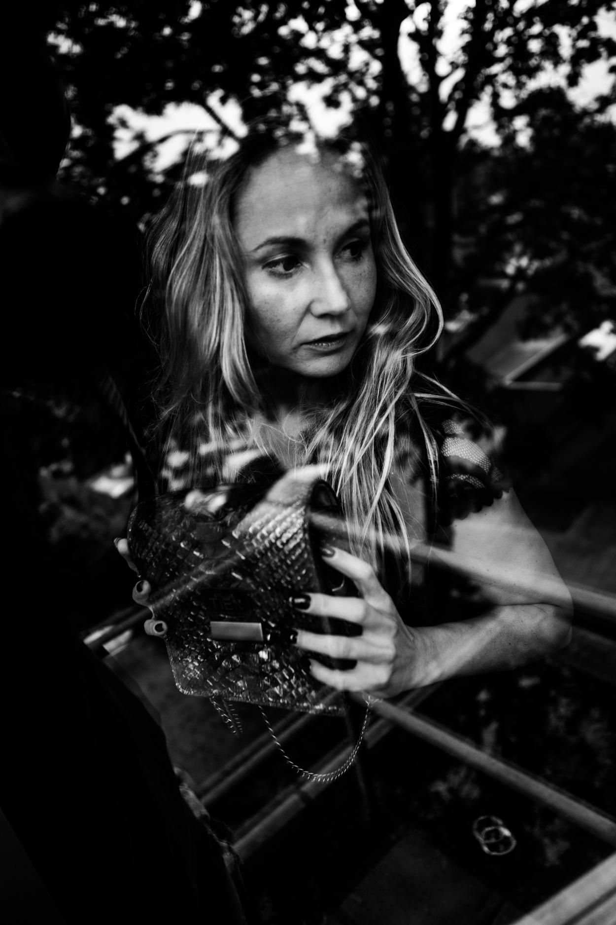 so-cee-lifestyle-blog-dutch-fashion-bag-10bags-tien-model-fitnessmodel-portrait-coach-balans-gezond-glutenvrij-mode-outfit-styling-kwetsbaar-storytelling-6