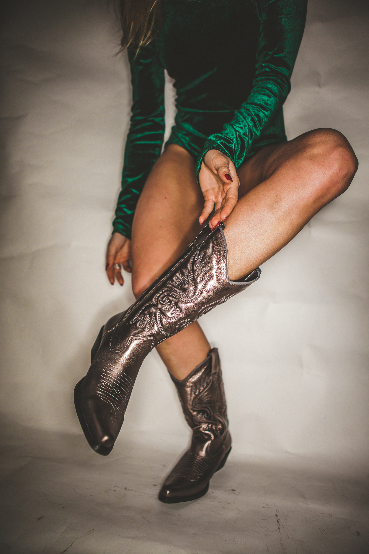 so-cee-blog-lifestyle-carmen-heystek-so-jamie-shoes-schoenen-amsterdam-tilburg-gezond-balans-dieet-outfit-kerst-laarsjes-glutenvrij-recept-7