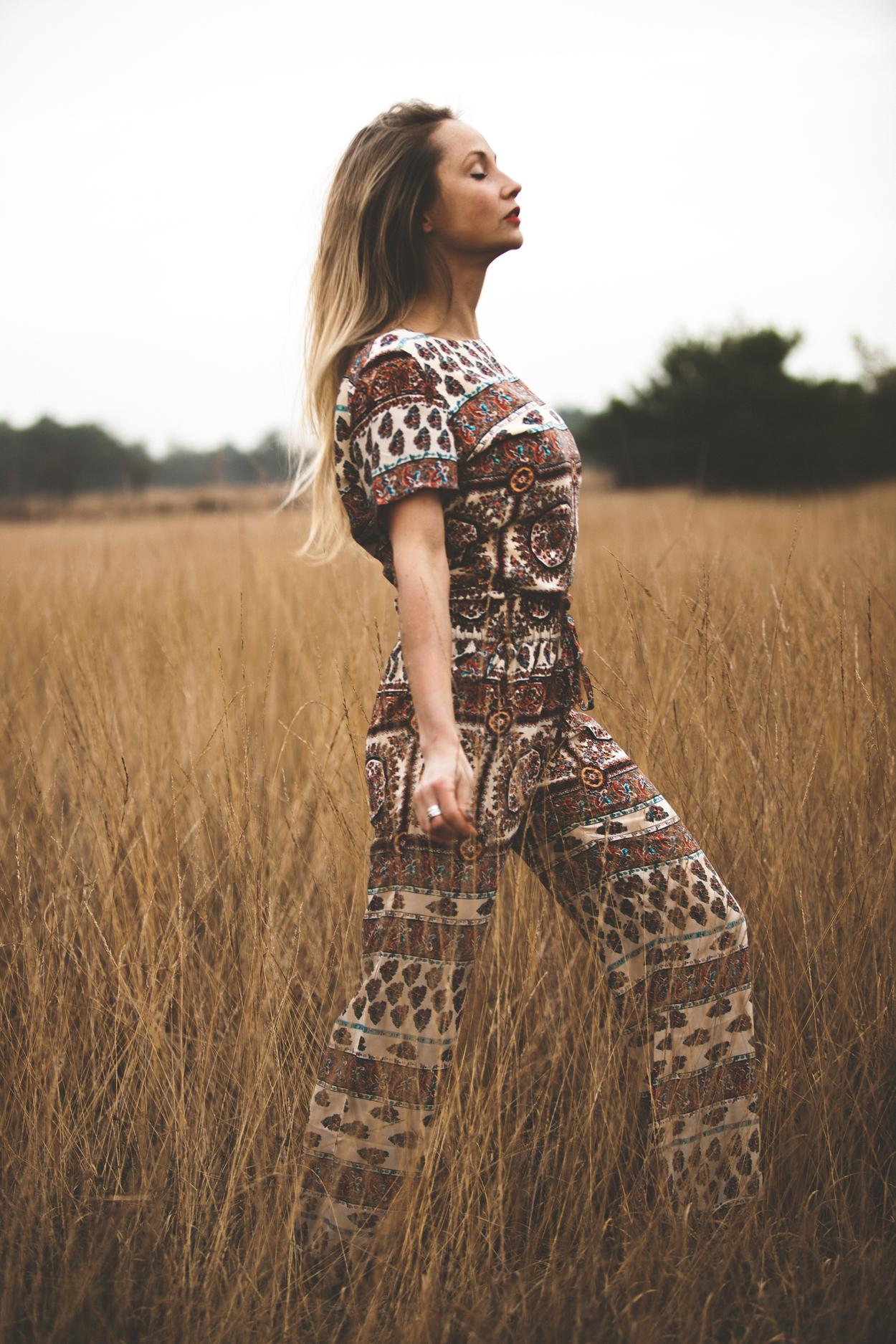 so_cee_carmen_heystek_lifestyle_blog_fashion_outfit_tips_styling_todays_favourites_modeblog_fitgirl_recept_glutenvrij_coeliakie_balans_mindfulness_mindset_drylake_1