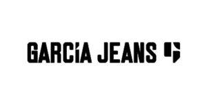 garcia-jeans