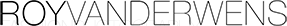 royvanderwens-v2-handtekening-mail-3